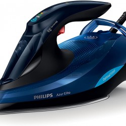 Philips GC5032/20 Azur Elite Buharlı Ütü