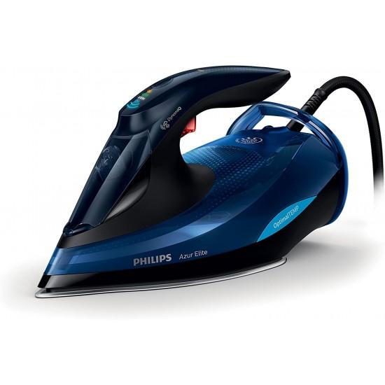 Philips GC5032/20 Azur Elite Buharlı Ütü