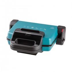 Fakir Gravis Tost Makinesi Turquoise