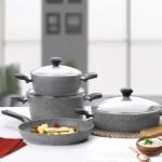 Pişirme Ürünleri