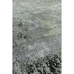 Koyunlu Tyana TY008 Lame 160x230 cm Modern Saçaklı Halı