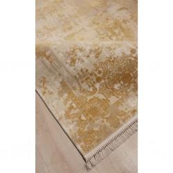 Artemis Halı Inspiration 0651D Bej Gold 160x230 cm Halı