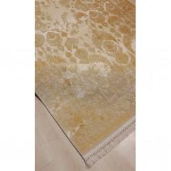 Artemis Halı Inspiration 0650D Bej Gold 160x230 cm Halı