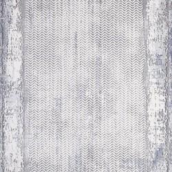 Artemis Halı Dior 5857A Mavi Gri 150x233 cm Halı