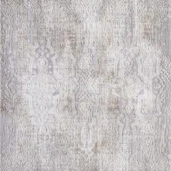 Artemis Halı Dior 5858A Gold Gri 150x233 cm Halı