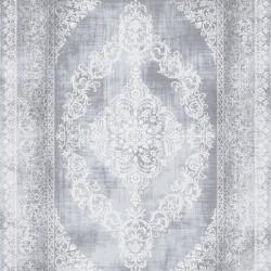 Artemis Halı Dior 5860D Gri 150x233 cm Halı