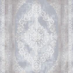 Artemis Halı Dior 5860B Vizon Gri 150x233 cm Halı