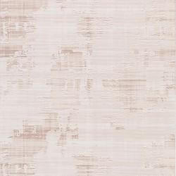 Artemis Halı Murano 1303B Bej 160x230 cm Halı