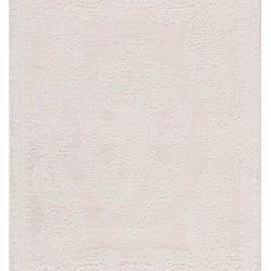 Artemis Halı Murano 1351C Kemik 160x230 cm Halı