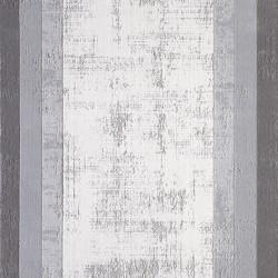 Artemis Halı Murano 1359A 160x230 cm Halı