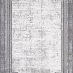 Artemis Halı Murano 1360A 160x230 cm Halı