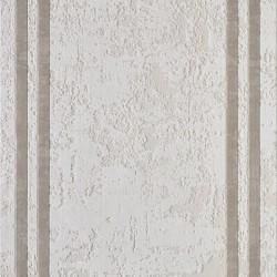 Artemis Halı Murano 1361A 160x230 cm Halı