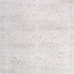 Artemis Halı Mystique 0751B Kemik 160x230 cm Halı