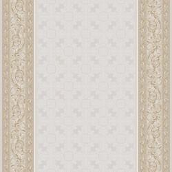 Artemis Halı Pia Monte 5402C Kemik Gold 160x230 cm Halı