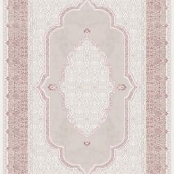Artemis Halı Style 5026C Pembe Kemik 150x233 cm Halı