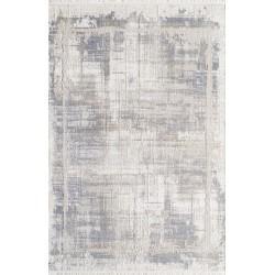 Artemis Halı Style 5027A Mavi Kemik 150x233 cm Halı