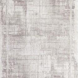 Artemis Halı Style 5027C Pembe Kemik 150x233 cm Halı