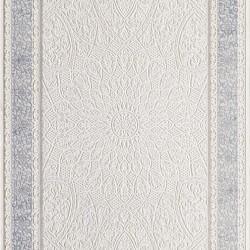 Artemis Halı Style 5028A Mavi Kemik 150x233 cm Halı