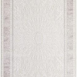 Artemis Halı Style 5028B Pembe Kemik 150x233 cm Halı