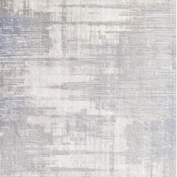 Artemis Halı Style 5030A Mavi Kemik 150x233 cm Halı