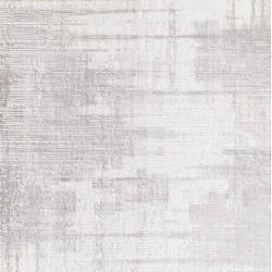 Artemis Halı Style 5030B Vizon Kemik 150x233 cm Halı