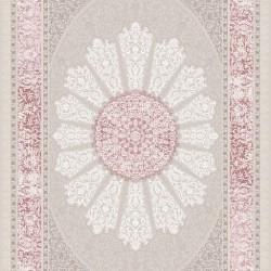 Artemis Halı Style 5036E Pembe Kemik 150x233 cm Halı