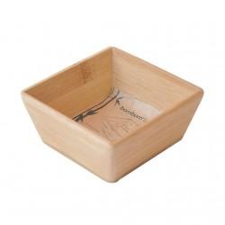 Bambum Lungo Çerezlik