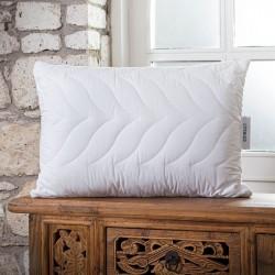 Othello Lovera Aleoveralı Yastık 50x70 cm