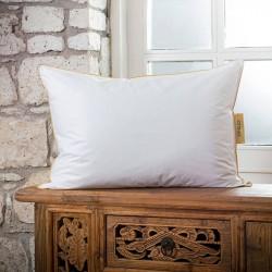 Othello Piuma 30 Kaz Tüyü Yastık 50x70 cm