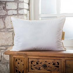 Othello Piuma 90 Kaz Tüyü Yastık 50x70 cm