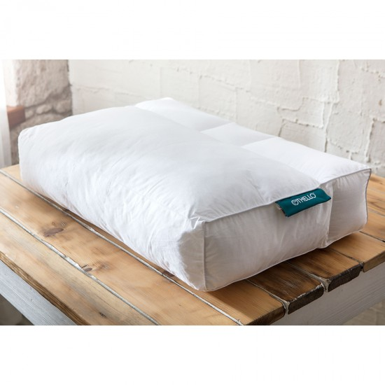 Othello Promed Yumuşak Destek Yastığı 60x40x12 cm