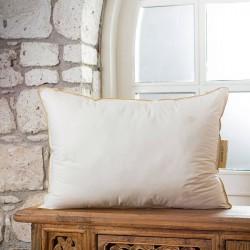 Othello Classico Woolla Yünlü Yastık 50x70 cm