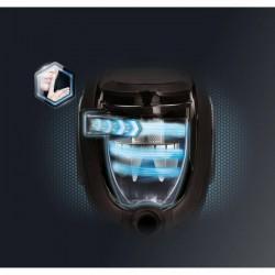 Rowenta RO7663 EA Vac. Cleaner Silence Force Elektrik Süpürgesi
