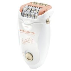 Rowenta EP5700 40 Cımbız Islak Epilasyon Cihazı
