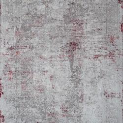Sanat Halı Doku 1086 Saçaklı 160x230 cm Halı