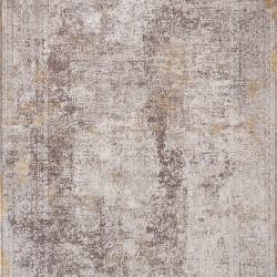 Sanat Halı Doku 1087 Saçaklı 160x230 cm Halı