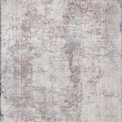 Sanat Halı Doku 1088 Saçaklı 160x230 cm Halı