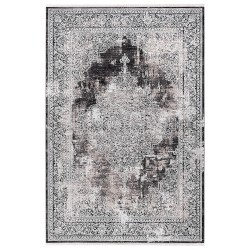 Sanat Halı Oasis 1868 Saçaklı 160x230 cm Halı