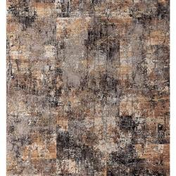 Sanat Halı Oasis 1873 Saçaklı 160x230 cm Halı