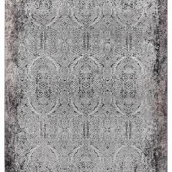 Sanat Halı Oasis 1874 Saçaklı 160x230 cm Halı