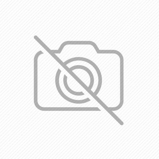 Tefal GV 9560 Buhar Kazanlı Ütü